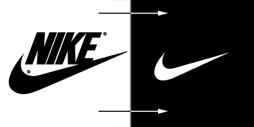 history of the company nike Take it from nike, whose success and dominance in the world of sports has   understood, and symbolic companies in the world and in the history of sports.