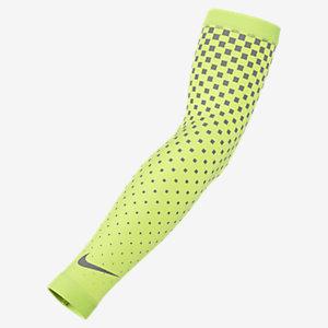 Nike Running Sleeve