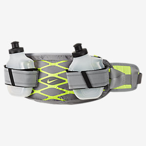 Nike Waist Bottle Holder